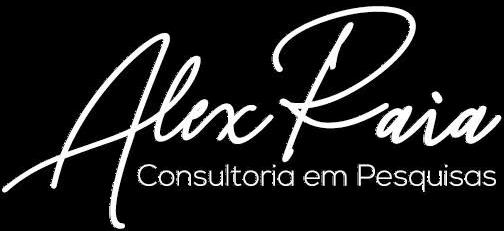 Alex Raia